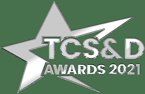 TCS&D Awards 2021