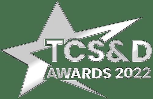 TCS&D Awards 2022